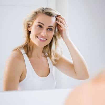 Padeda sumažinti dantų jautrumą